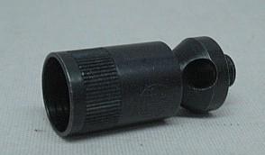 Zusatzlauf RG 96 - M8x0,75 -