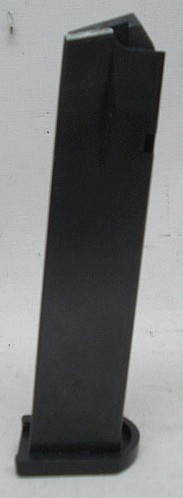 Magazin Walther P88 GS Pistole -