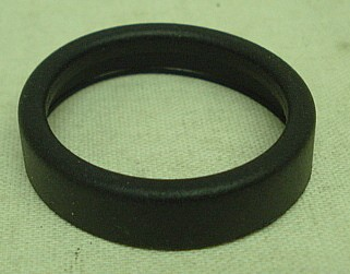 Augenmuschel ZF PV - Swarovski