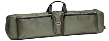 Kompakt-Futteral-89cm - Rucksacktrageriemen,grün