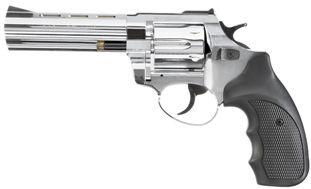 R1 Kal.9mm R.K. - 2,5'' Lauf, chrom