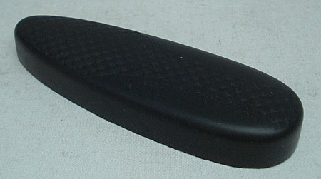 Microcell 23mm - schwarz - extra soft