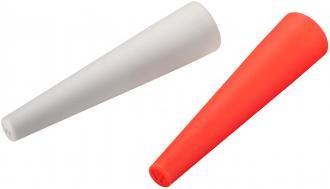 Signalkegel Rot&Weiß - PL70-PL70r-PL80