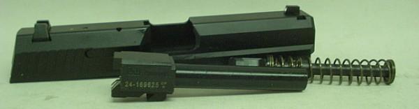 USP Standard für .45ACP - 9mm x 19, für USP-Griffstücke