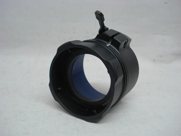 Adapter ARF135F155-62, D 62 mm - für Pulsar F135/F155/FN455