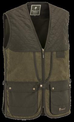 Red Deer - große Taschen