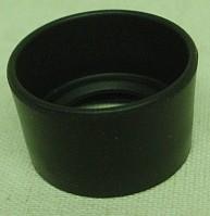 Stülpmuschel Dialyt 10x25 - Fernglas