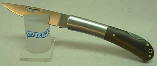 Taschenmesser Tame mittel - 7,5cm Klinge
