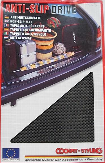 Anti-Rutsch-Matte für das Auto