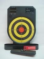 Sticking Target Schießscheibe - für Soft-Air