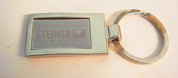 Schlüsselanhänger -