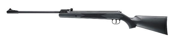 Black Force 800 - Kal. 4,5 mm, 7,5 J