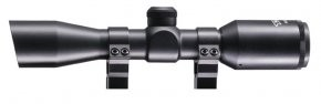 ZF 4x32 Compact - Abs.8
