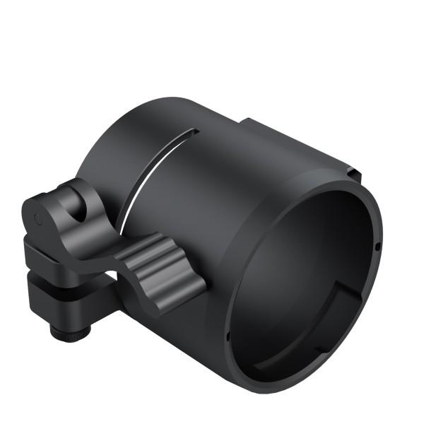 SV-Adapter PARD NV007 - 45,0 mm