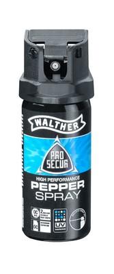 ProSecur Pfeffer Spray - 53 ml