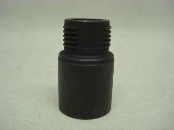 A-Lock Schnellspann-Adapter - 5/8''-24UNEF