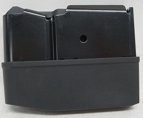 Magazin 404 5-Schuss Medium-.270Win,7x64,.30-06,8x57IS