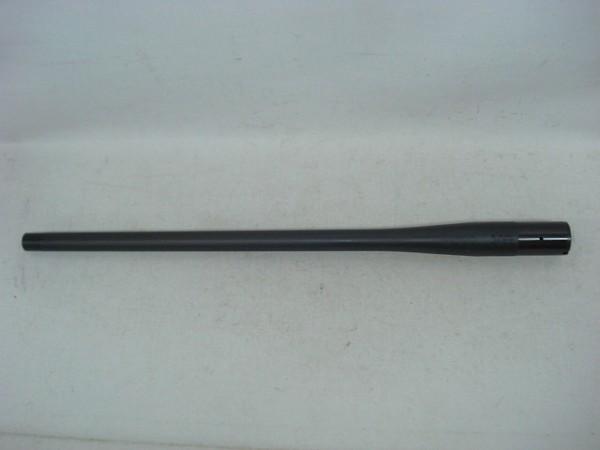 404 STD LL47 MG oV - .308Win