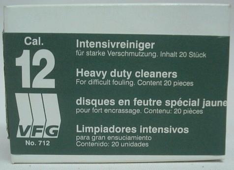 VFG Superintensiv .12 -
