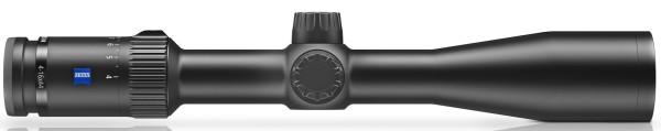 Conquest V4 4-16x44 ZBi - beleuchtet