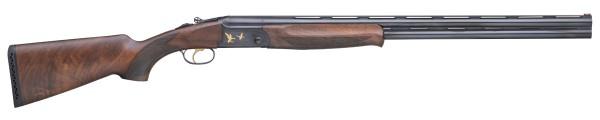 SLX Deluxe Black - 12/76, LL: 73cm