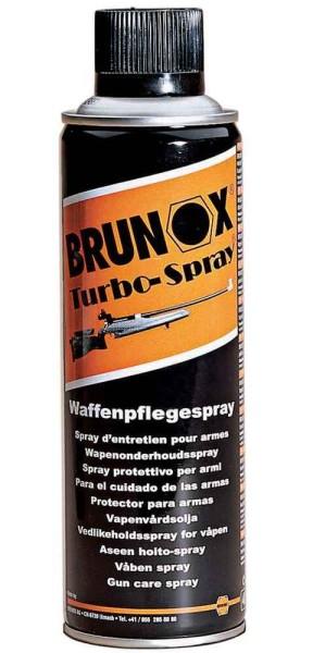 Brunox Turbo-Spray 300ml -