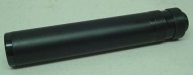 Compensator Soft-Air - Walther P99 black