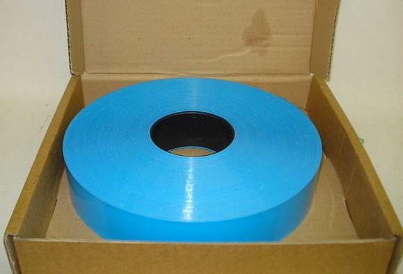 Wildabwehrband blau 250m -