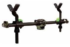 Primos Gewehrauflage - 2 Punkte-System #65808m