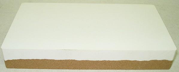Schleifstein Super Arkansas - Brocken Korn fein/mittelfein