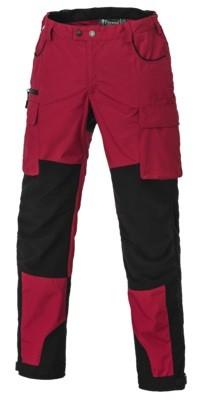 Pinewood Dog Sports Hose