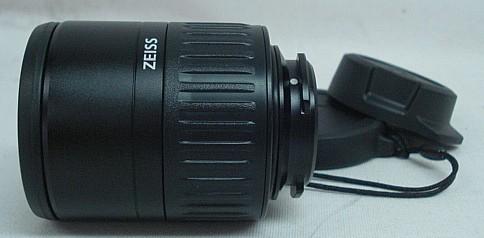 Vario-Okular 22-65x / - 23-70x