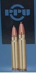 .308Win. SP - 11,7g/180gr (a20)