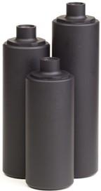 UTRA SL5i M15x1 schwarz - Kal.8mm #AU489-I-BC, ON