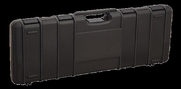 Koffer 90x33 cm - Noppenschaum