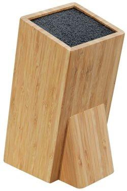 Taylor's Eye Witness, - Universal Holz-Messerblock