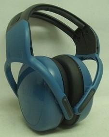 Msa Sordin Typ 1 - blau, 21dB
