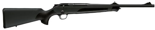 R8 Professional dunkelgrün - .30-06,semi-weight,MG