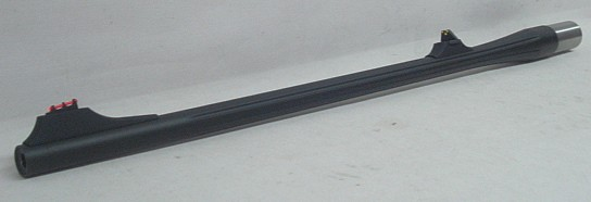 Helix Lauf kannel. LL56 MG - .30-06Spring., abnbV