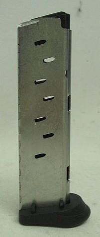 Magazin für Walther PK380 - 9mm P.A.K. / 8 Schuss