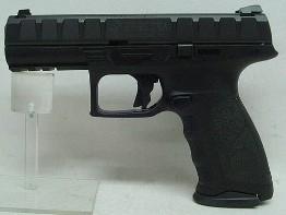 Beretta APX Pistole