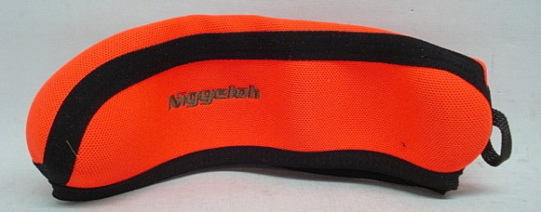 ZF-Cover-Orange-M - Neopren/bisDurchm=42mm