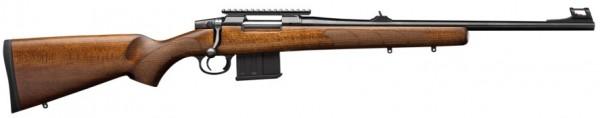 CZ 557 Range Rifle - .308Win