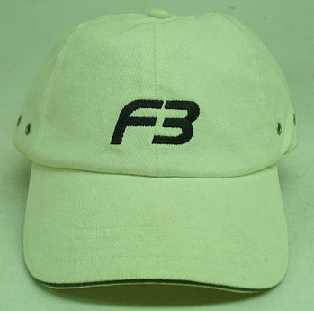 Cap Active Outfits F-3 -