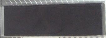 Nylonholster schwarz - für Mini-Mag-Lite AA