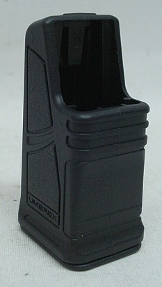 Ladehilfe GS Walther P99 - für doppelreihige Magazine