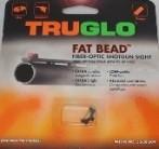 Truglo Fat Beat M3,0 grün - schrauben, 13mm Metallkörper