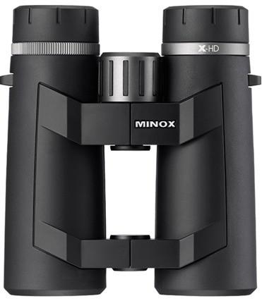 X-HD 8x44 -