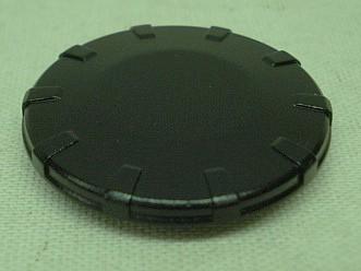 Batteriedeckel V8 - außer 1,1-8x30