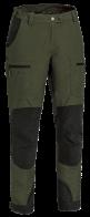 Damenhose Caribou TC - Wege-Stretch-Material